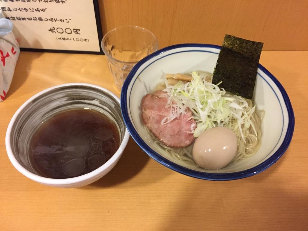 f:id:tsukemen0:20170721003923j:plain