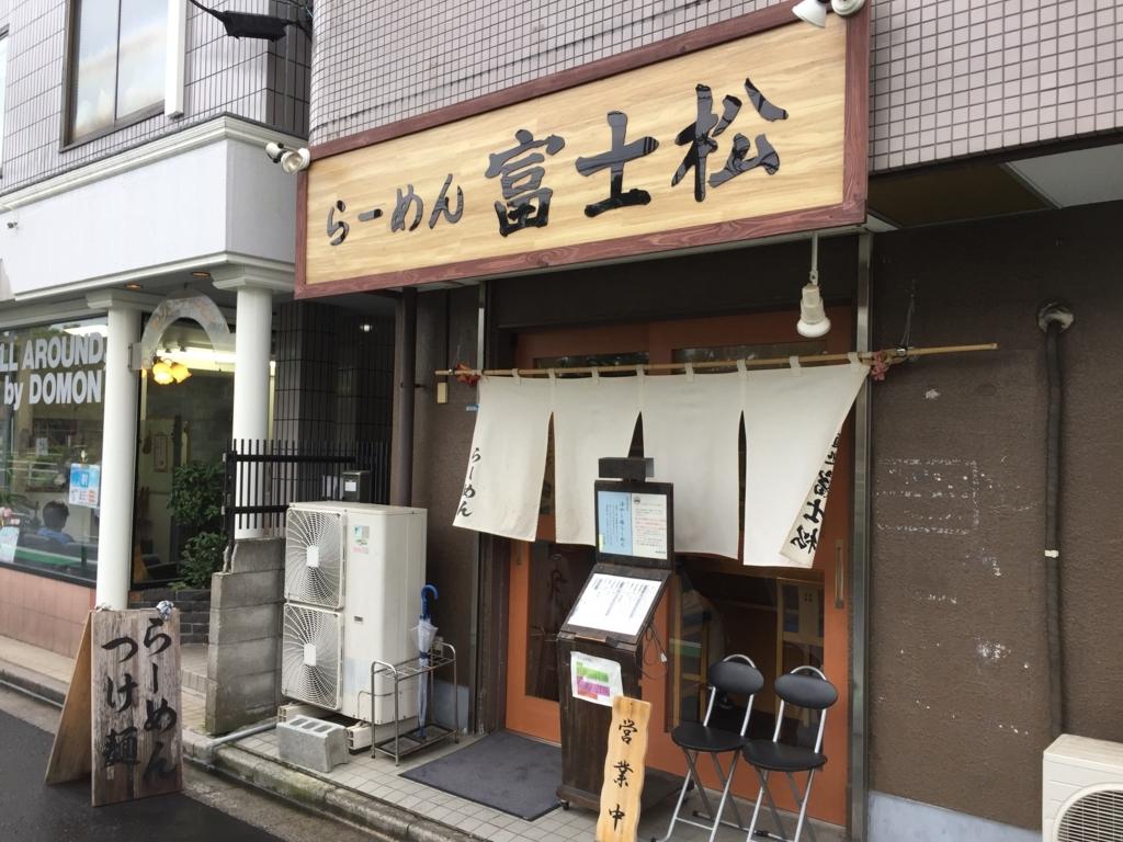 f:id:tsukemen0:20170721003929j:plain