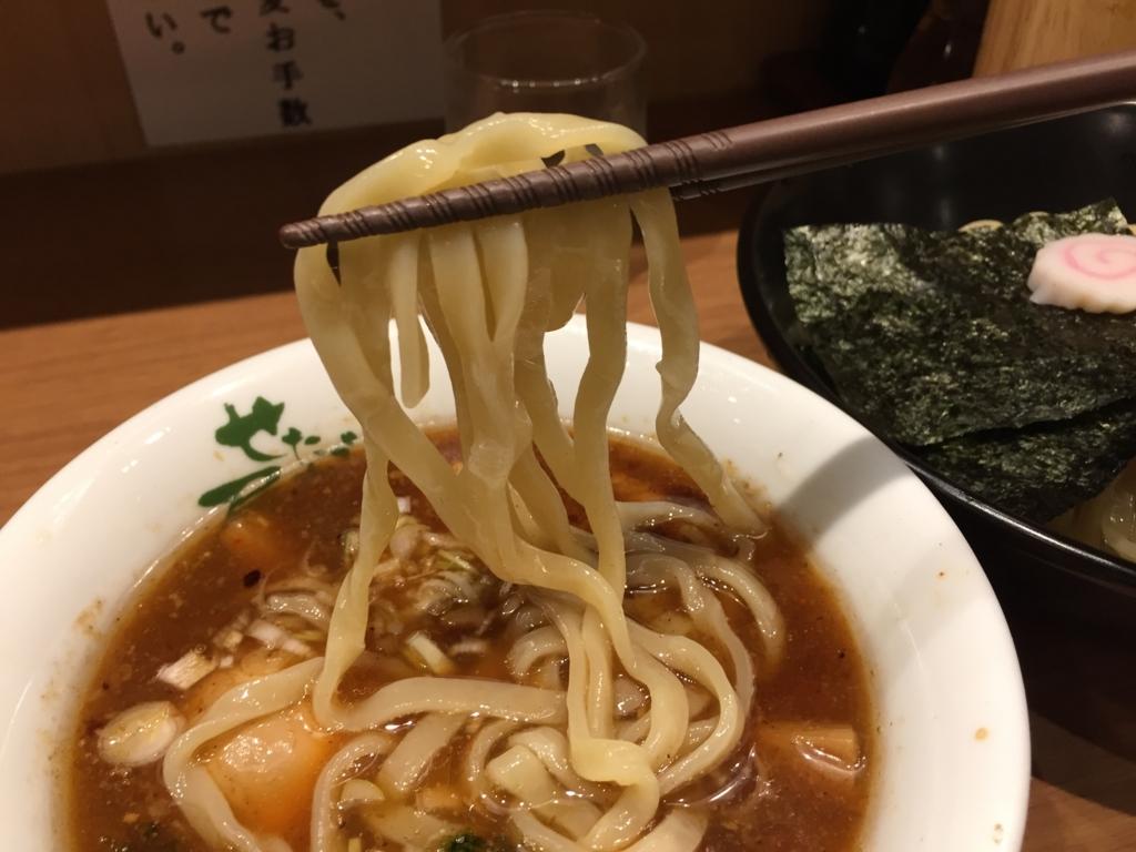f:id:tsukemen0:20170920012346j:plain