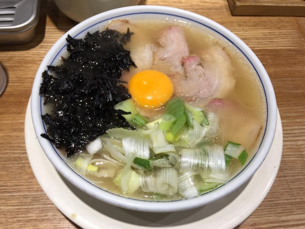 f:id:tsukemen0:20171111121931j:plain