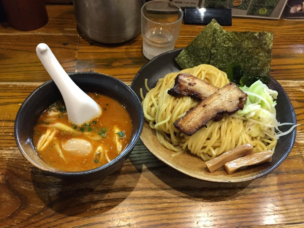 f:id:tsukemen0:20171111122247j:plain