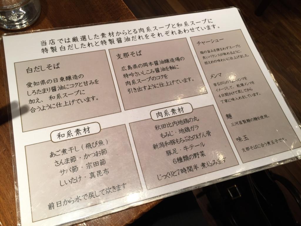 f:id:tsukemen0:20171111122757j:plain
