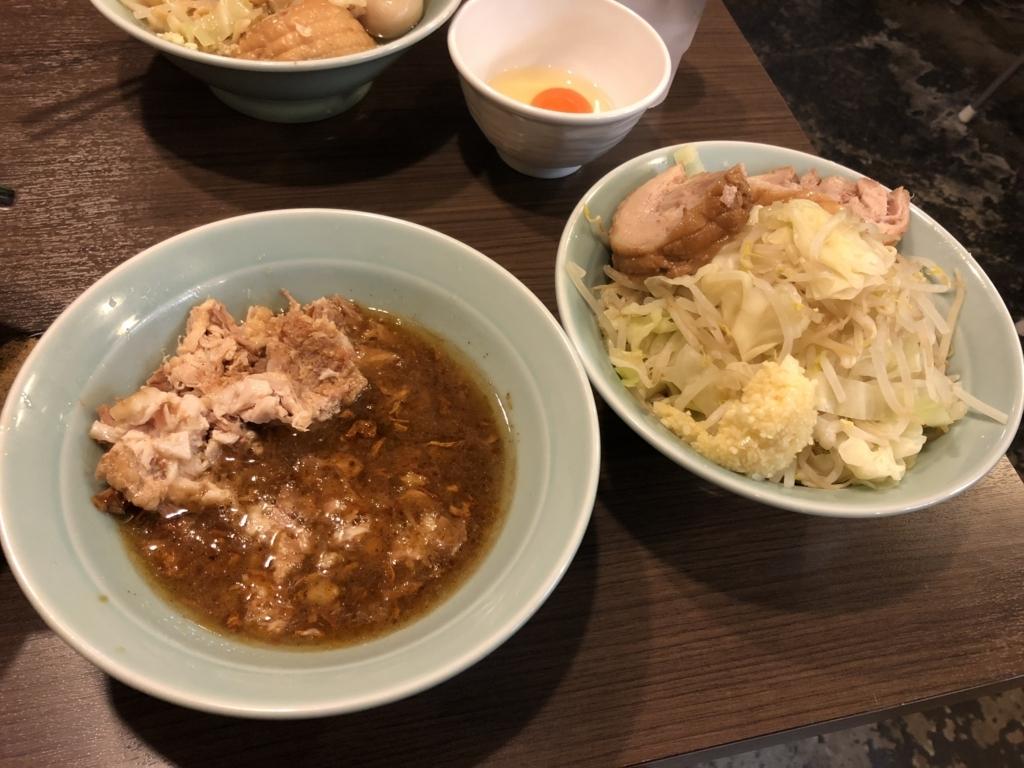 f:id:tsukemen0:20171111123245j:plain