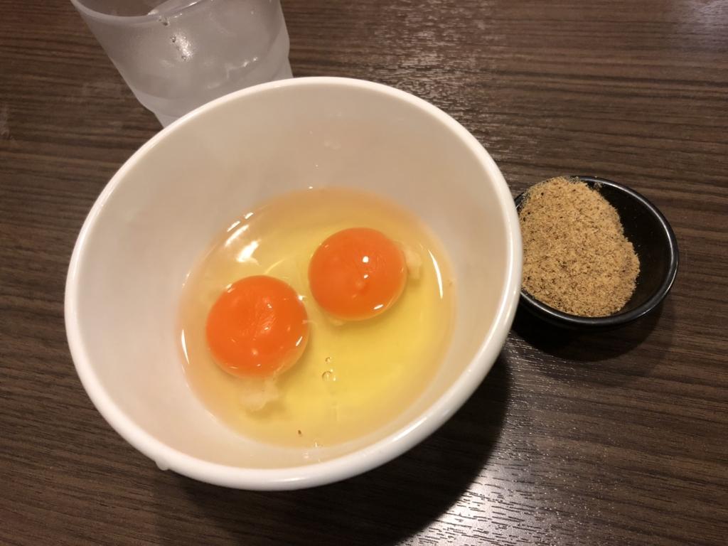 f:id:tsukemen0:20171111123322j:plain