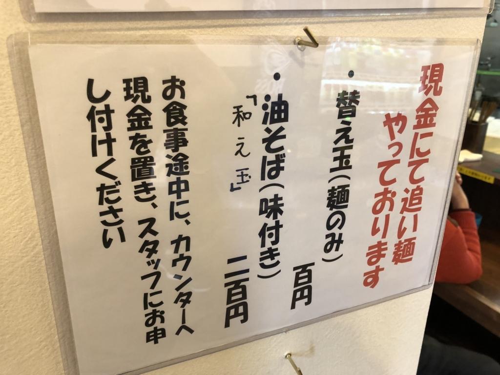 f:id:tsukemen0:20180115000919j:plain