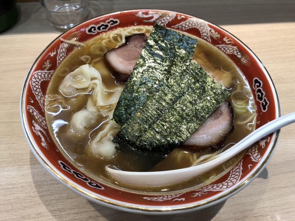 f:id:tsukemen0:20180212004031j:plain