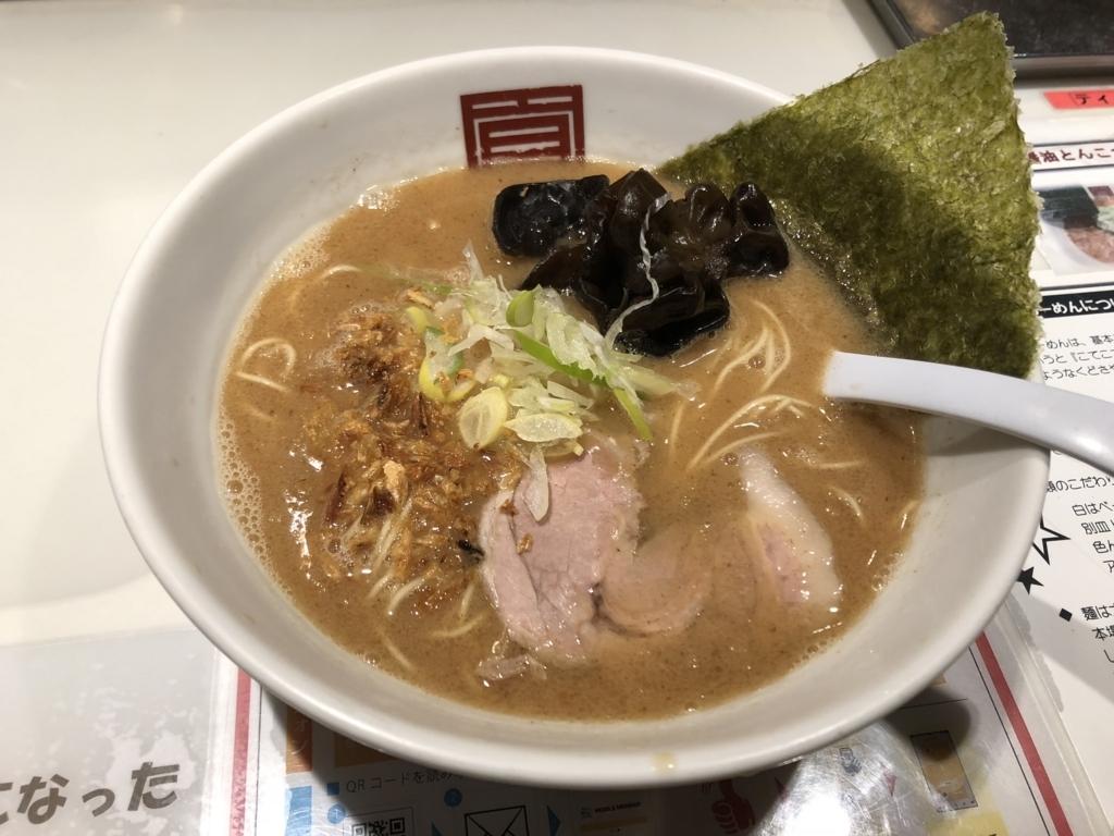 f:id:tsukemen0:20180214022001j:plain