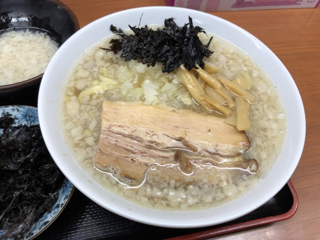f:id:tsukemen0:20180218114744j:plain