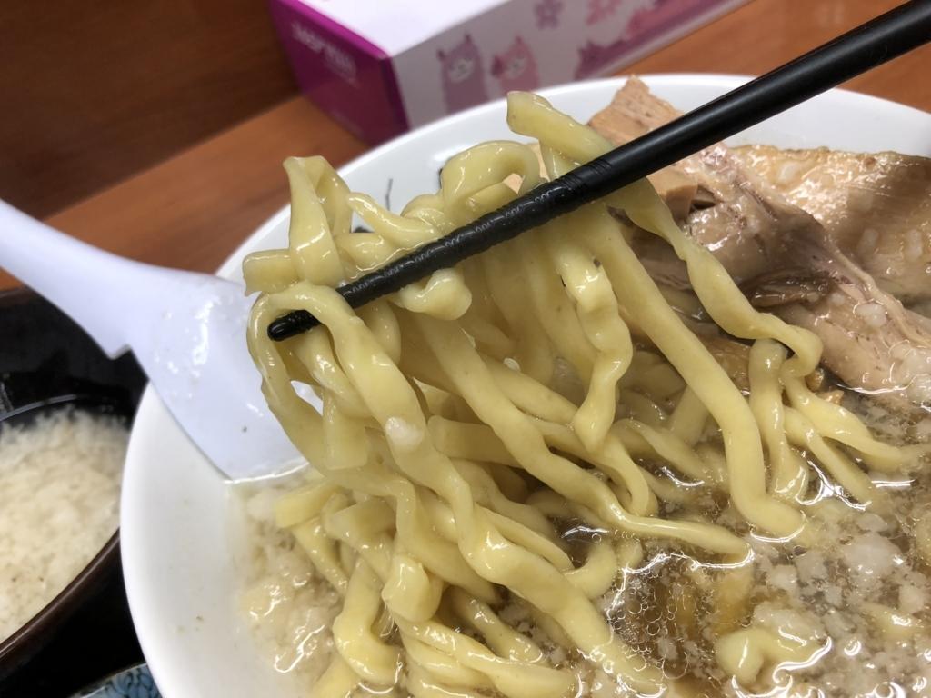 f:id:tsukemen0:20180218114755j:plain