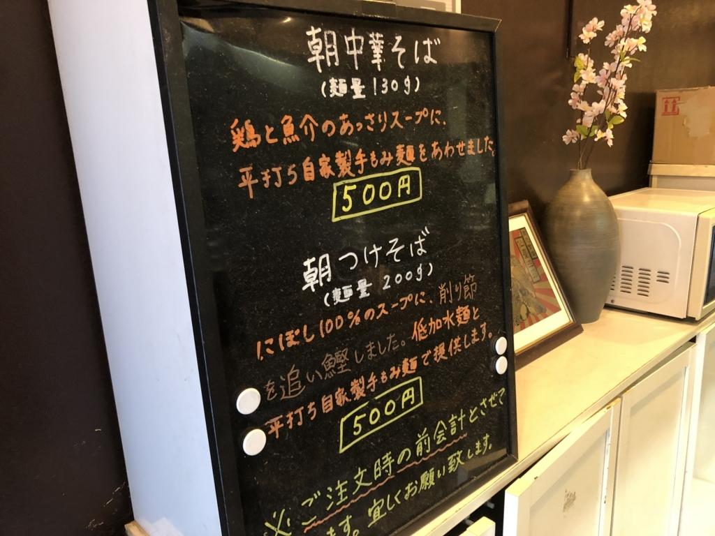 f:id:tsukemen0:20180414161445j:plain