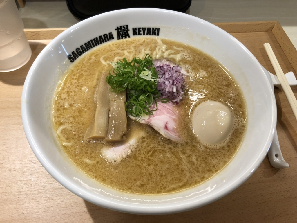 f:id:tsukemen0:20180617223741j:plain