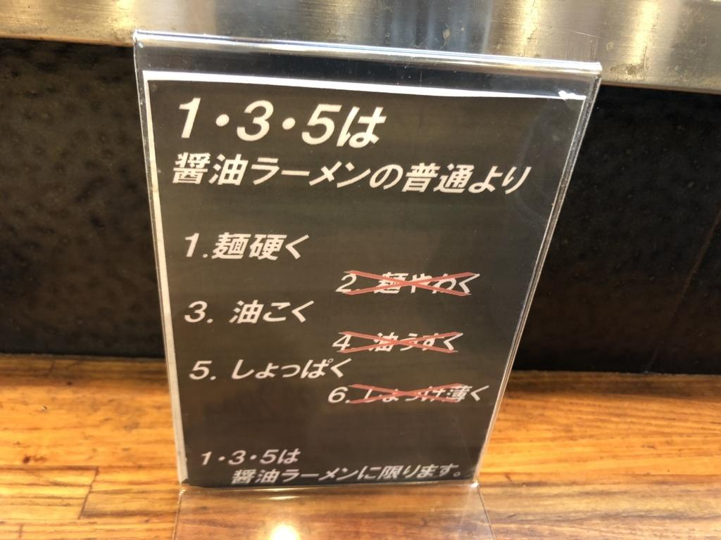 f:id:tsukemen0:20180706002023j:plain