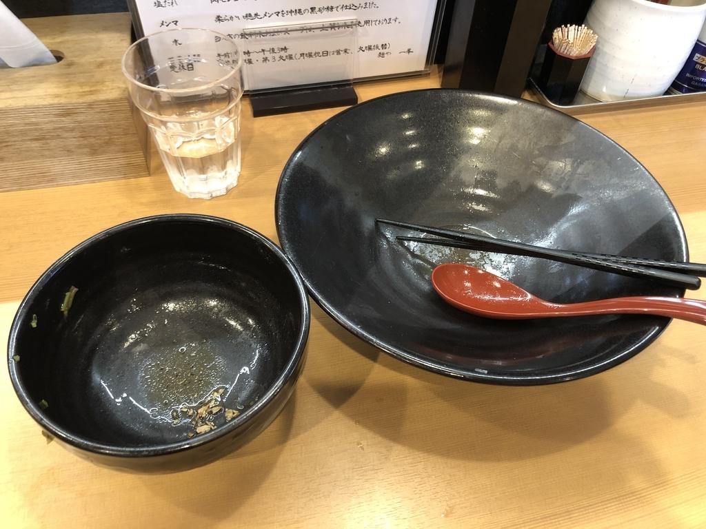 f:id:tsukemen0:20181201160532j:plain