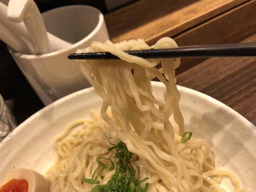f:id:tsukemen0:20181211225821j:plain
