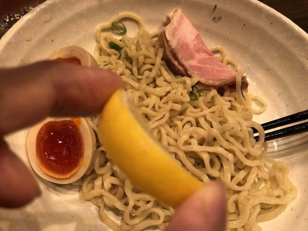 f:id:tsukemen0:20181211225910j:plain