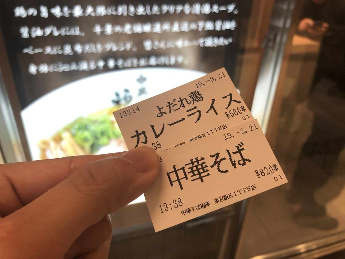 f:id:tsukemen0:20190328232504j:plain
