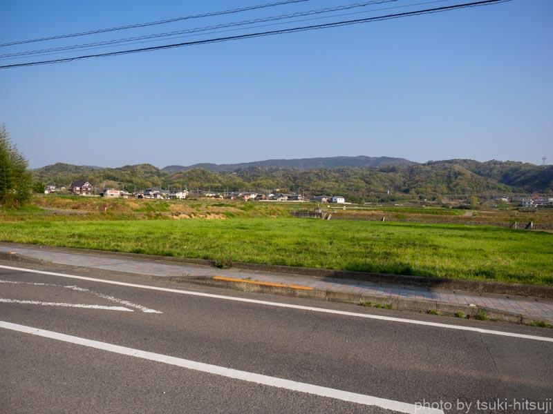 f:id:tsuki-hitsuji:20190318214540j:plain