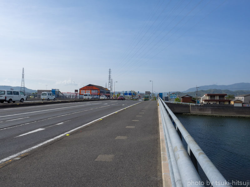 f:id:tsuki-hitsuji:20190321224343j:plain