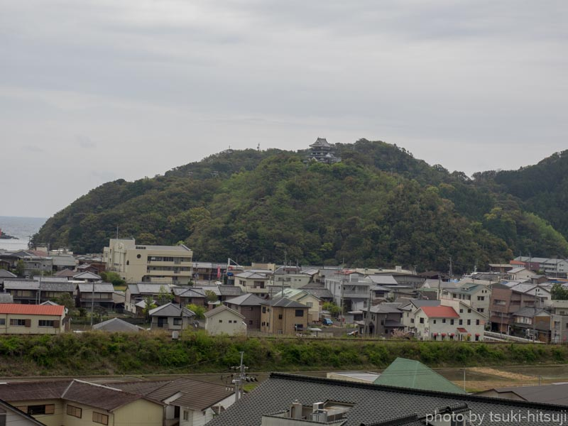 f:id:tsuki-hitsuji:20190324090841j:plain