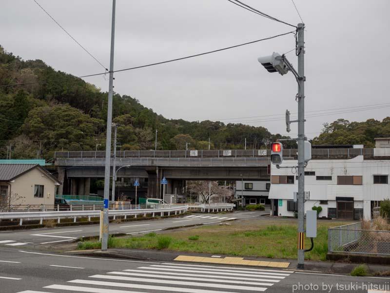 f:id:tsuki-hitsuji:20190421202640j:plain