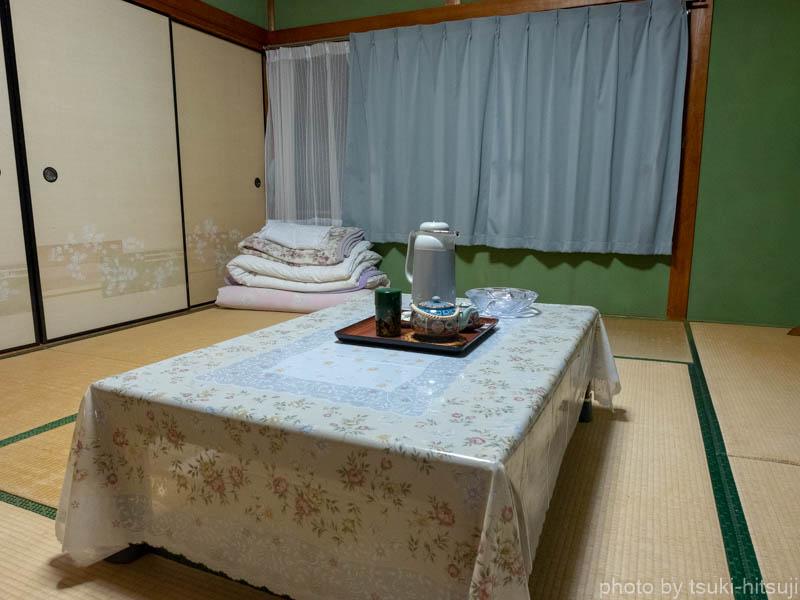 f:id:tsuki-hitsuji:20190421202940j:plain