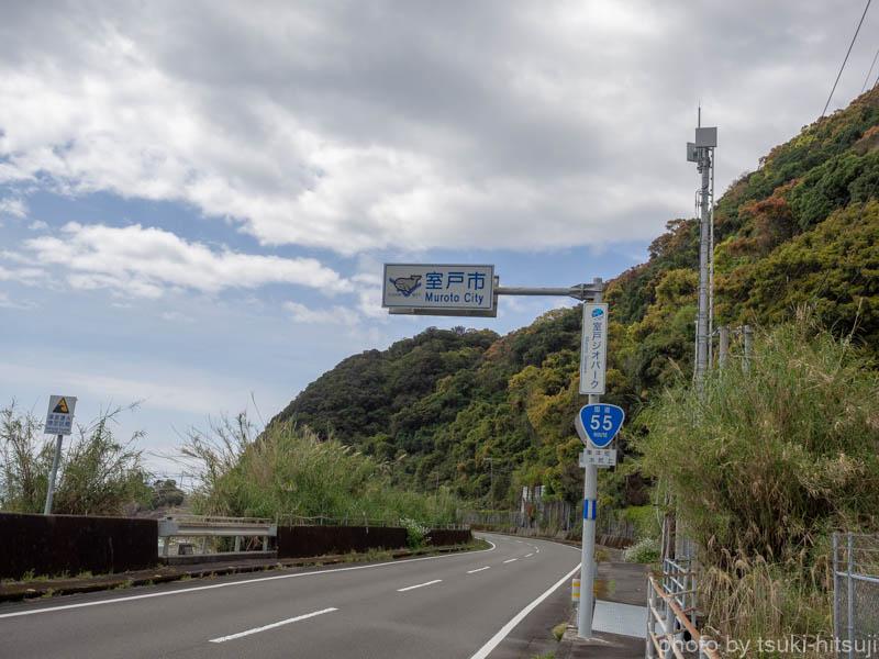 f:id:tsuki-hitsuji:20190422233255j:plain