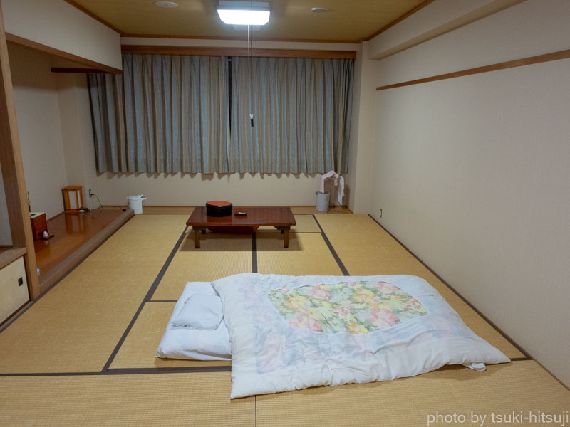 f:id:tsuki-hitsuji:20190422234646j:plain