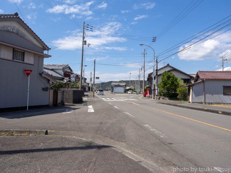 f:id:tsuki-hitsuji:20190427211137j:plain