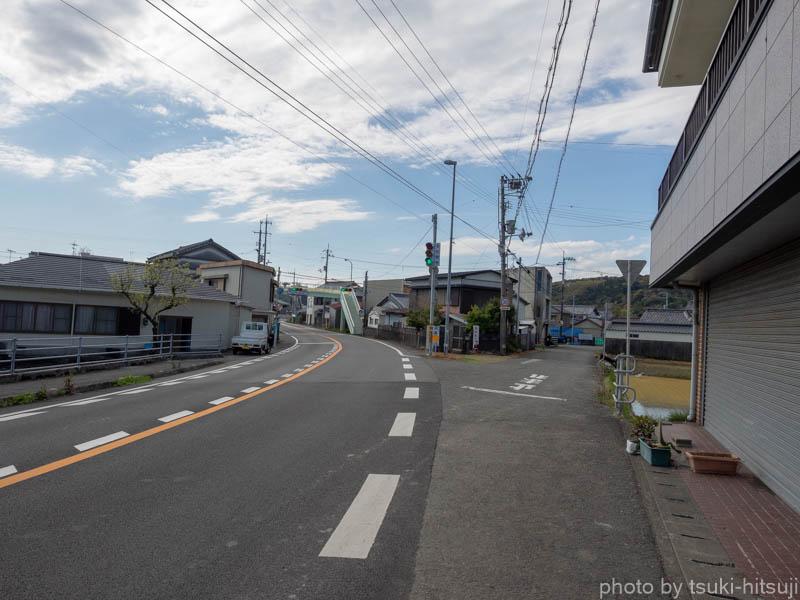 f:id:tsuki-hitsuji:20190427211406j:plain