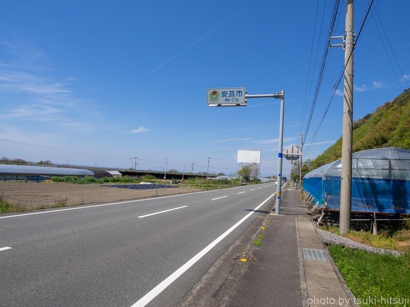 f:id:tsuki-hitsuji:20190505001302j:plain