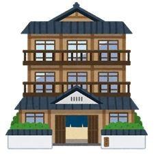 f:id:tsuki0214:20180713130129j:image