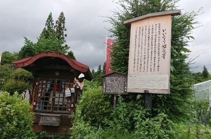 f:id:tsuki0214:20180717013046j:image