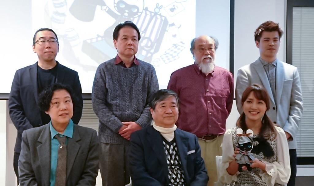 東京創元社2019年新刊ラインナップ説明会レポ(第一回:レポ前半戦 ...