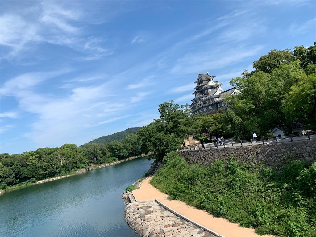 f:id:tsuki_mecha:20190828082504j:image