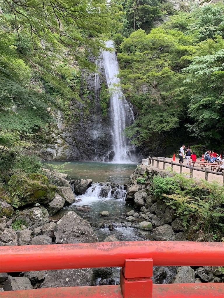f:id:tsuki_mecha:20190831230607j:image