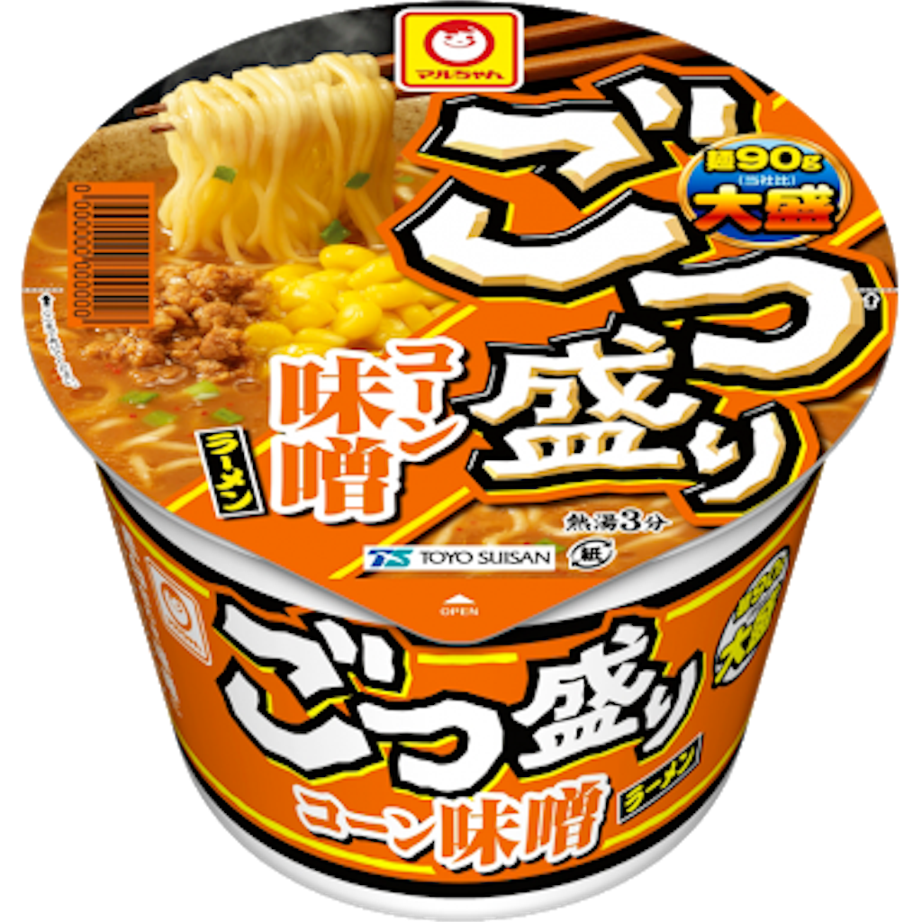 f:id:tsuki_mecha:20191012233052p:image