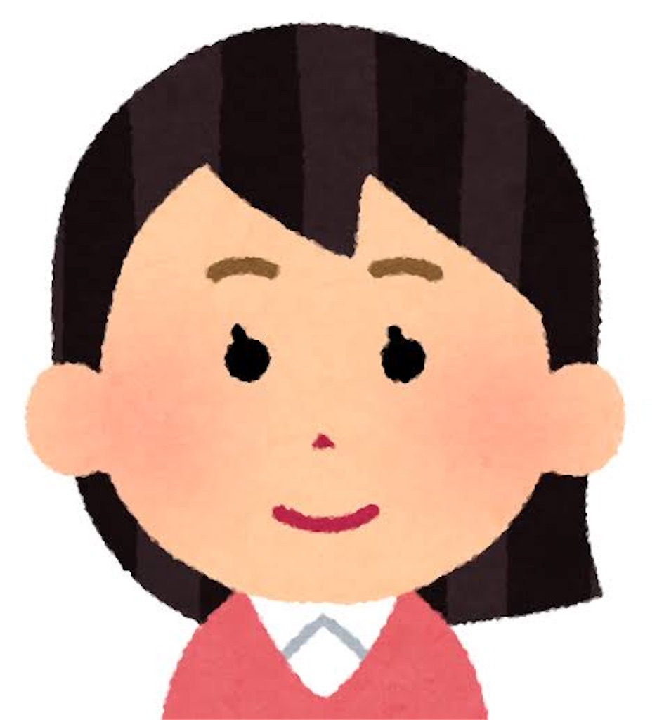 f:id:tsuki_mecha:20191022222915j:image