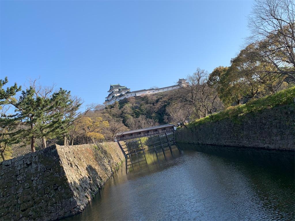 f:id:tsuki_mecha:20200323200512j:image