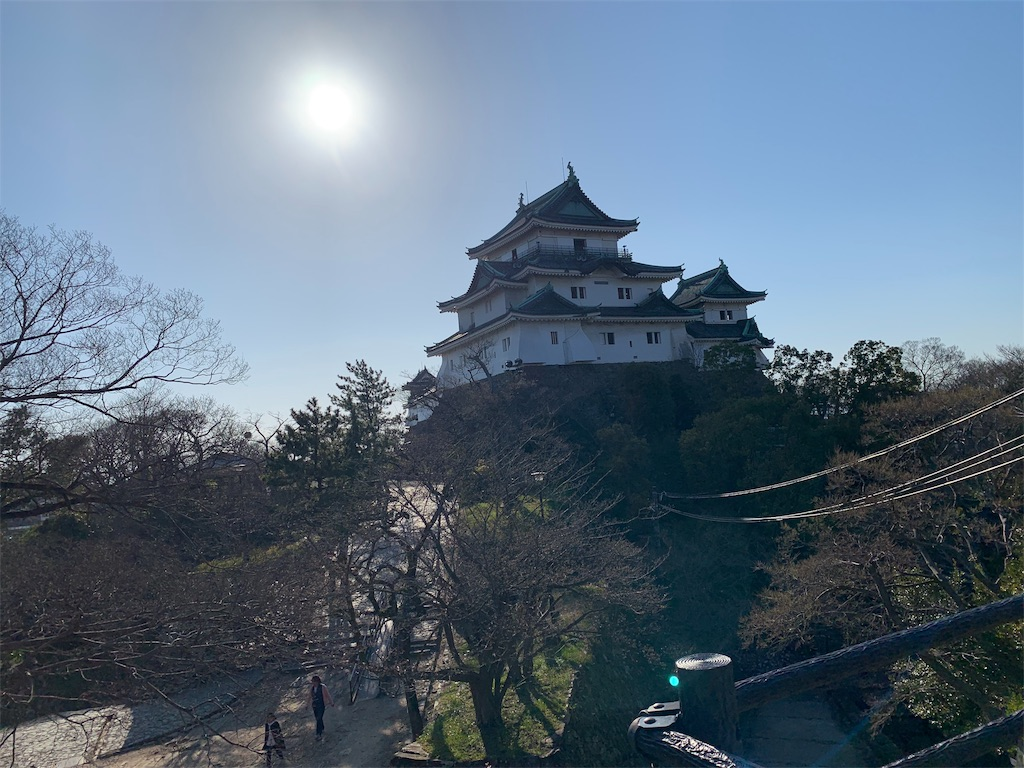f:id:tsuki_mecha:20200323200959j:image