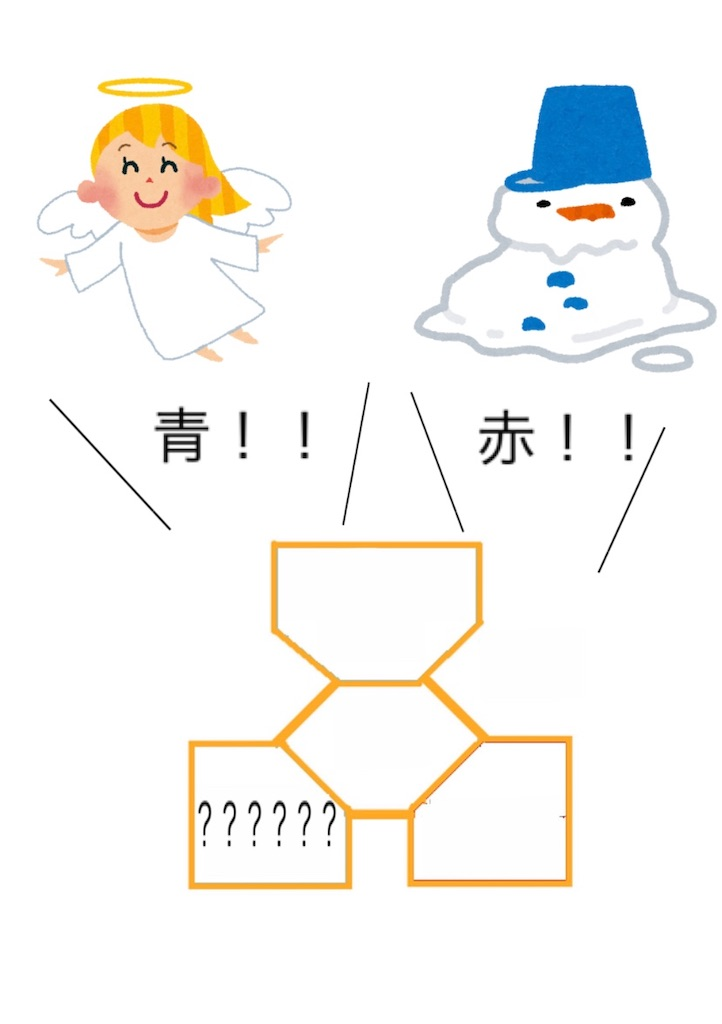 f:id:tsuki_mecha:20200510211301j:image