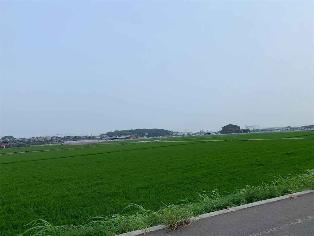 f:id:tsuki_mecha:20200806185735j:image