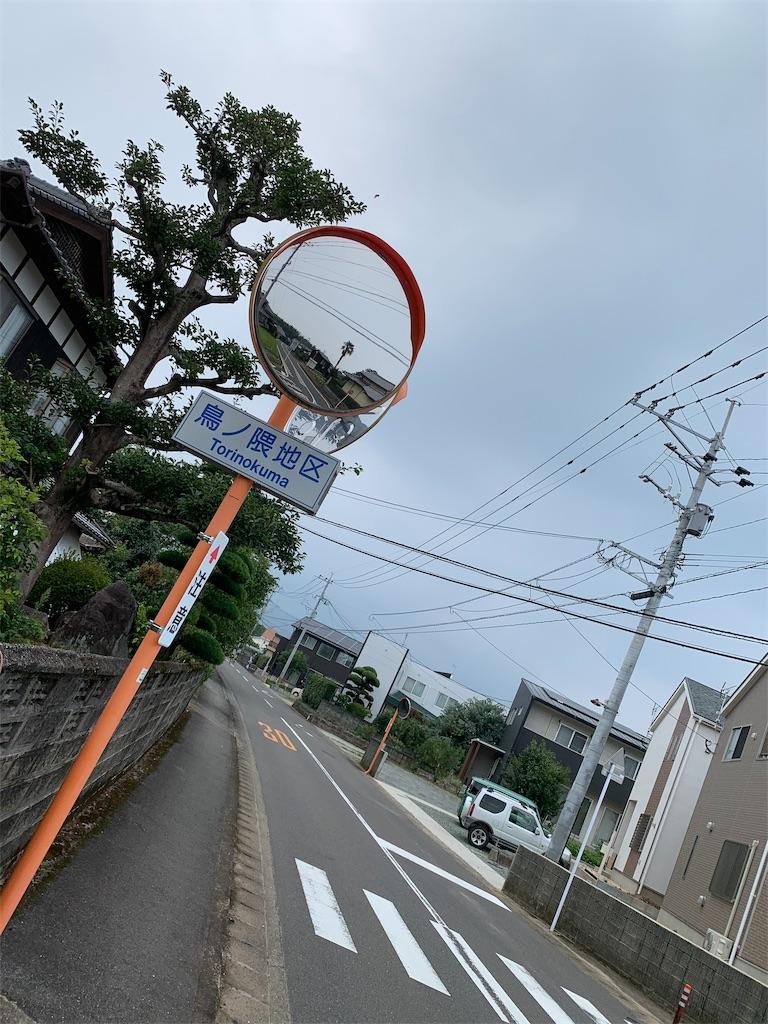 f:id:tsuki_mecha:20200806185811j:image