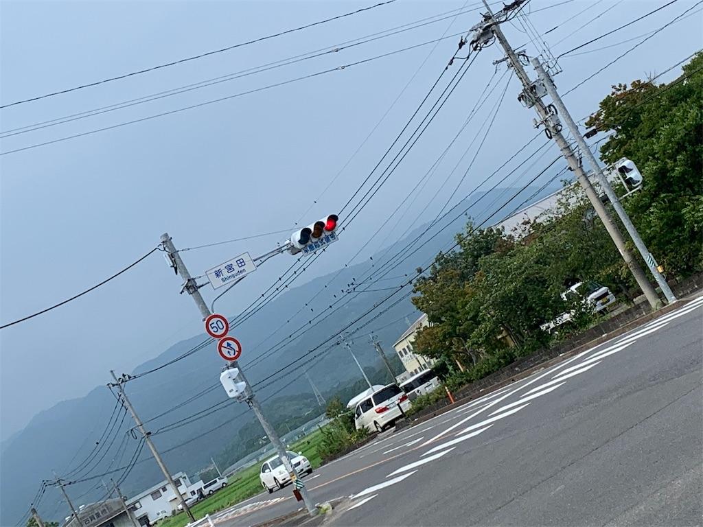 f:id:tsuki_mecha:20200806190552j:image