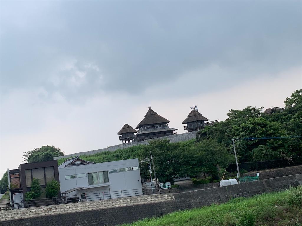 f:id:tsuki_mecha:20200806190640j:image