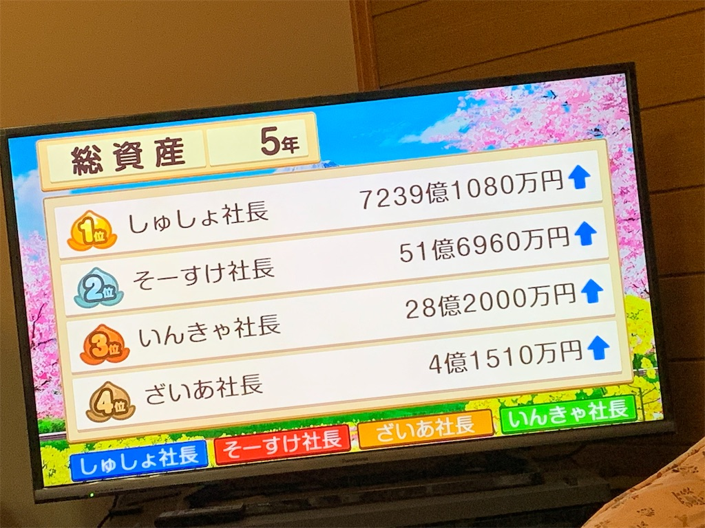 f:id:tsuki_mecha:20201226194451j:image