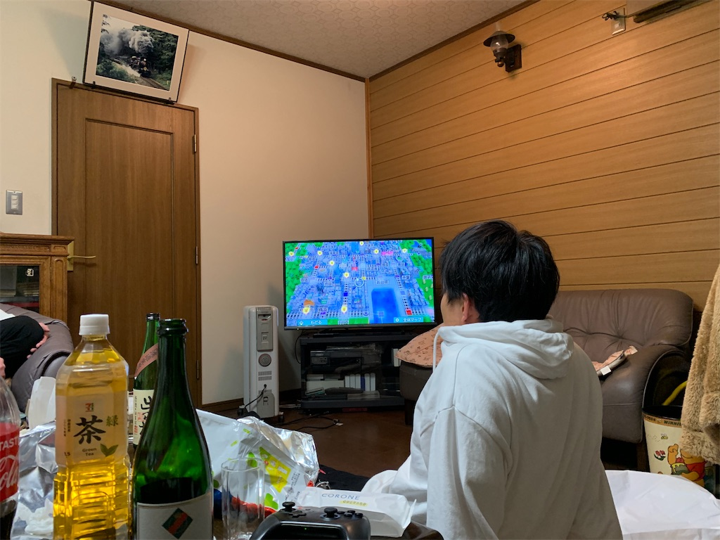 f:id:tsuki_mecha:20201226195657j:image