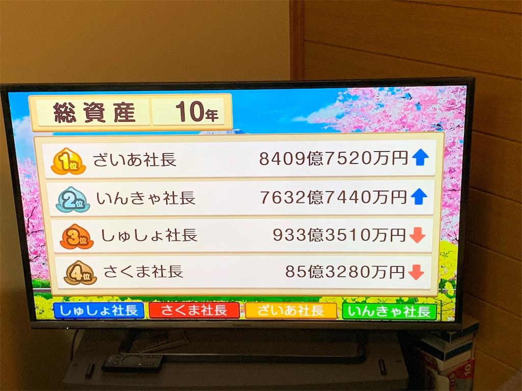 f:id:tsuki_mecha:20201226201011j:image