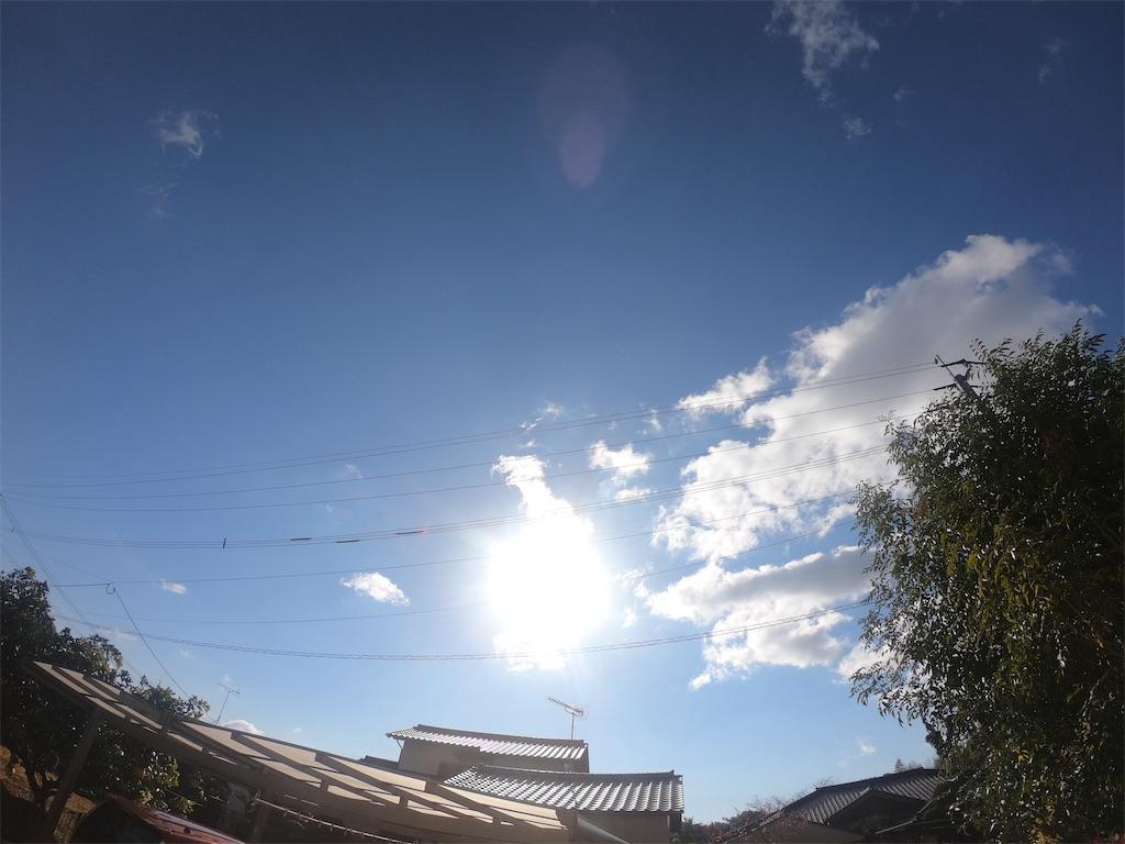 f:id:tsuki_mecha:20210101182850j:image