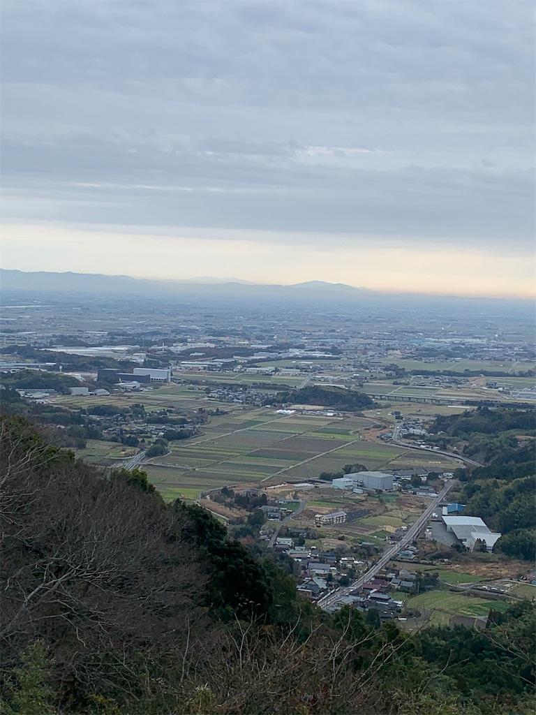 f:id:tsuki_mecha:20210110155247j:image
