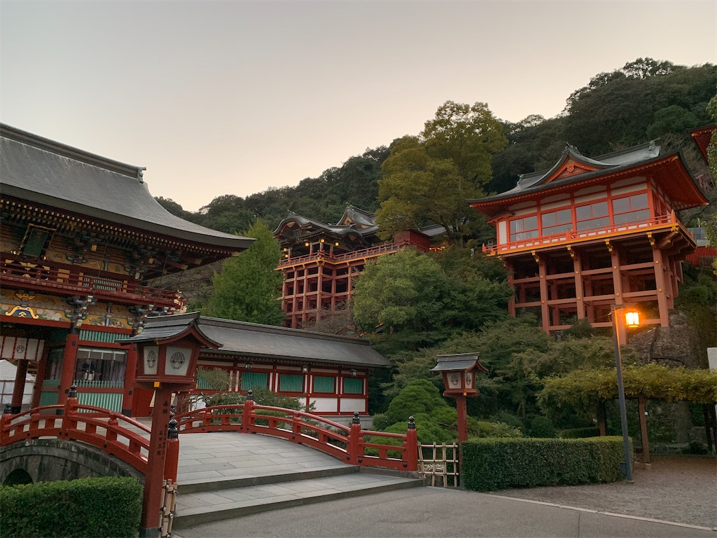 f:id:tsuki_mecha:20210304204040j:image